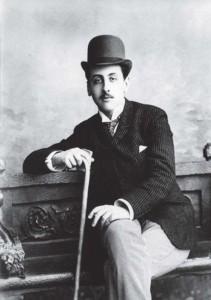 Елим Павлович Демидов, Князь Сан-Донато