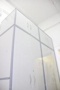 """Шкафы-""""отстойники""""  обязательны для проведения карантинных мероприятий."""