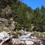 Долина Адыр-Су